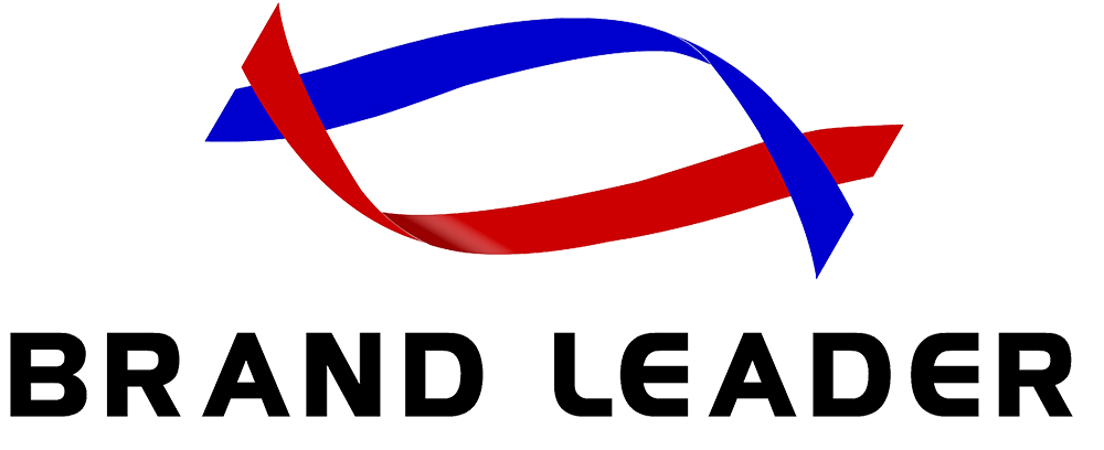 Brand Leader